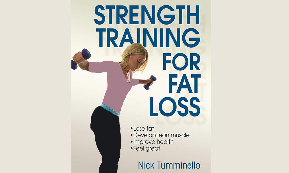تمرین قدرتی متابولیک چیست؟
