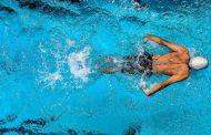 چگونه شنا کنیم ؟ بخش اول