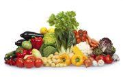 هرم غذایی ورزشکاران – بخش اول