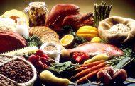 هرم غذایی ورزشکاران – بخش دوم