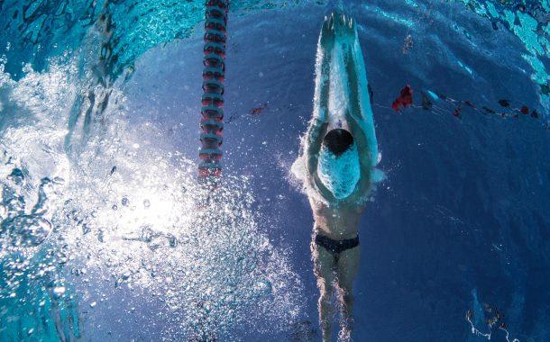 10 نکته کلیدی برای بهبود شنای کرال سینه