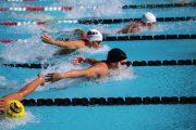 دوره بندی مسدود (ستونی) در برابر دوره بندی سنتی طراحی تمرین شنا
