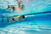تمرین بدنسازی برای افزایش استقامت در شنا (بخش اول)
