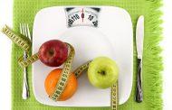 ارزیابی وزن بدن