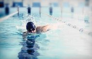 چرا و چگونه دریل های شنا را تمرین کنیم؟