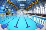 تمرینات سوئیچ شنای مختلط انفرادی و مثالهایی از این ست ها