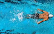 چگونه شنا کنیم؟ بخش دوازدهم(چگونه کرال پشت شنا کنیم؟)
