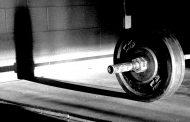 انتخاب نوع حرکات تمرینی در پرورش اندام