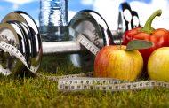 تغذیه در پرورش اندام و تناسب اندام (بدنسازی) - کالری پایاپای