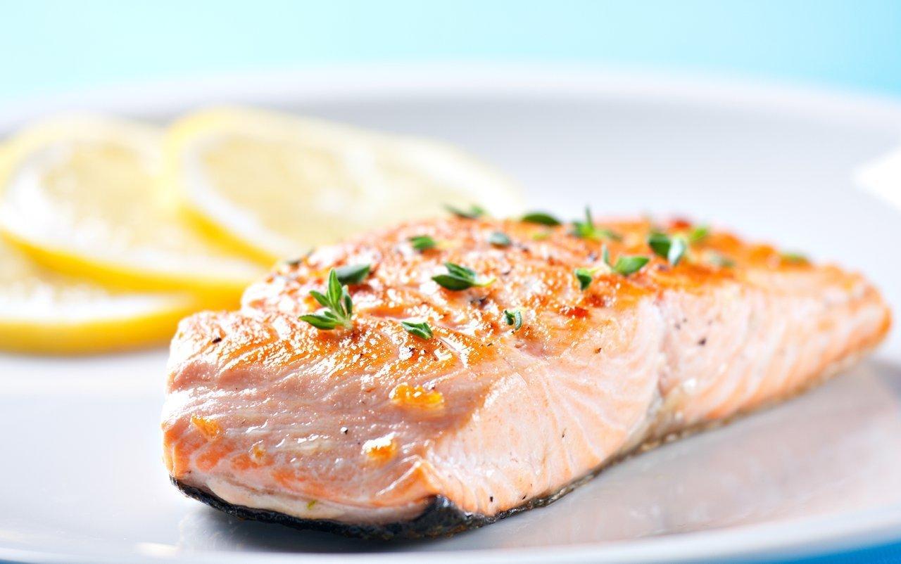 تغذیه برای هایپرتروفی و افزایش حجم عضلانی