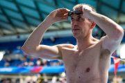 اهمیت تمرینات قدرتی برای شناگران مستر