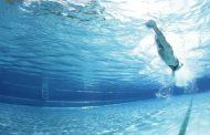 چگونه کرال سینه شنا کنیم - بخش اول
