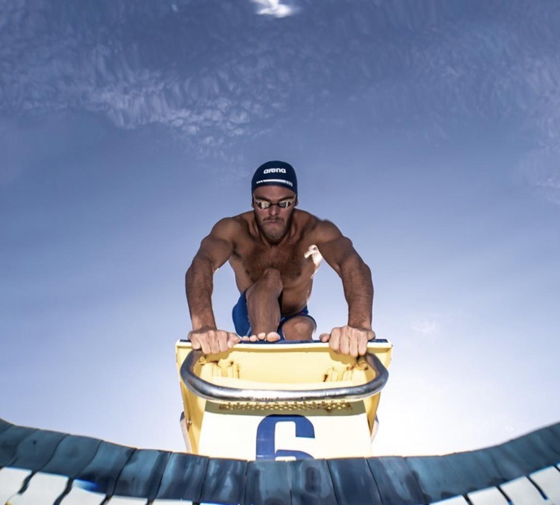 چگونه با شنا وزن خود را کم کنیم؟ (بخش دوم) ترکیب تمرینهای مختلف شنا
