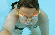 چند نکته و تمرین پایه در هواگیری شنا